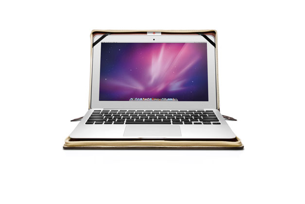 Funda para el MacBook Air
