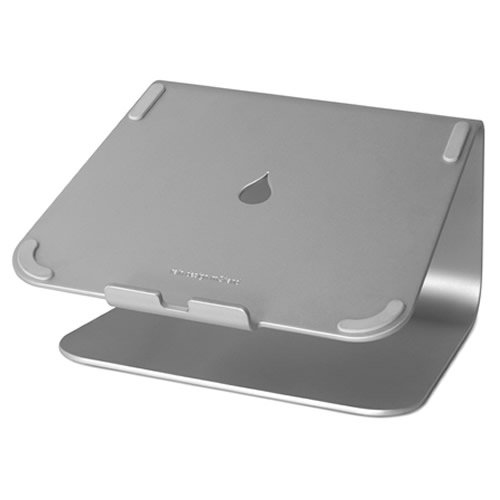 Apple Rain Design mStand