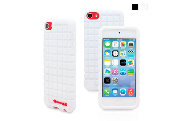 funda-snugg-silicona-iphone-5s